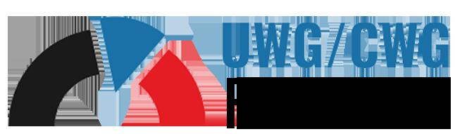 Fraktion UWG CWG Kreis Hoexter